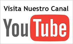 canal-de-youtube