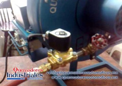 18 primer encendido y partes semiautomatico